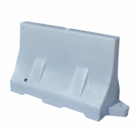 Товар