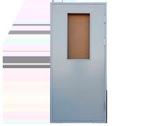Двери для переходных балконов (лоджий)