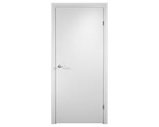 Двери входные ГОСТ 24698-81 и усиленные ГОСТ 6629-88